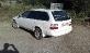 ������ �/� TOYOTA COROLLA 98�. 4WD