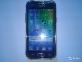 ������ �������� Samsung J100FN �� ��������.