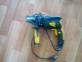 Продам в Тынде Дрель ударная Kolner KID 580V-А