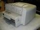 Продам Принтер лазерный Samsung ML-1750 в Тынде