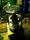 Керосиновый обогреватель Керона (Kerona) WKH-2310 в Тынде