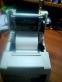 Продам в Тынде Чековый принтер Star tsp 100