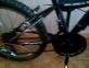 Велосипед Фарвард женский или для подростков в Тынде